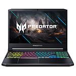 Acer Predator Helios 300 PH315-53-72AB pas cher