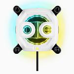 Corsair Hydro X Series XC7 Waterblock CPU RGB - Blanc pas cher