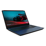 Lenovo IdeaPad Gaming 3 15ARH05 (82EY000AFR) pas cher