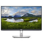 "Dell 23.8"" LED - S2421HN pas cher"