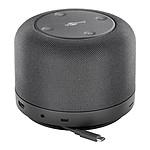 Goobay USB-C Premium Dock avec haut-parleur multimédia pas cher