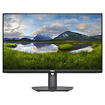"Dell 23.8"" LED - S2421HSX pas cher"