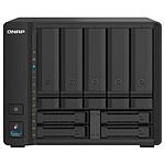 QNAP TS-932PX-4G pas cher