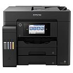 Epson EcoTank ET-5800 pas cher