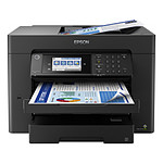 Epson WorkForce Pro WF-7840DWF pas cher