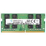 HP 8 Go DDR4 SO-DIMM 2133 MHz pas cher