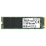 Transcend SSD 110S 1 To (TS1TMTE110S) pas cher