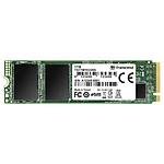 Transcend SSD 220S 1 To (TS1TMTE220S) pas cher