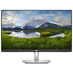 "Dell 27"" LED - S2721H pas cher"