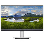 "Dell 27"" LED - S2721QS pas cher"