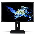 """Acer 24"""" LED - B246HLymiprx pas cher"""