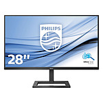 "Philips 28"" LED - 288E2A/00 pas cher"