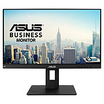 "ASUS 23.8"" LED - BE24EQSB pas cher"