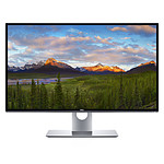 "Dell 31.5"" LED - UltraSharp UP3218K pas cher"