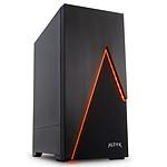 Altyk Le Grand PC F1-I58-S05 pas cher