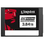 Kingston DC500M 3.84 To pas cher