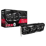 ASRock Radeon RX 5700 XT Challenger Pro 8G OC pas cher