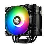 Enermax ETS-T50 AXE ARGB (Noir) pas cher