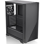 Thermaltake H330 Tempered Glass pas cher