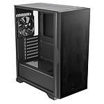 Thermaltake Versa T25 Tempered Glass pas cher