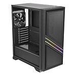 Thermaltake Versa T35 Tempered Glass RGB pas cher