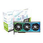 Palit GeForce RTX 3070 GameRock pas cher
