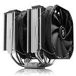 DeepCool Assassin III pas cher