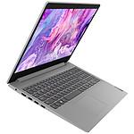 Lenovo IdeaPad 3 15ADA05 (881W100HXFR) pas cher