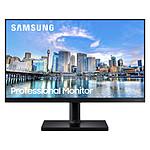 """Samsung 21.5"""" LED - F22T450FQU pas cher"""