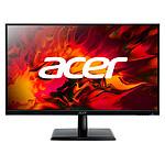 """Acer 23.8"""" LED - EG240YPbipx pas cher"""