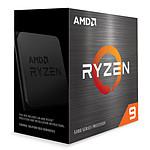 AMD Ryzen 9 5950X (3.4 GHz / 4.9 GHz) pas cher