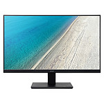 """Acer 21.5"""" LED - V227Qbip pas cher"""