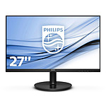 "Philips 27"" LED - 271V8LA pas cher"