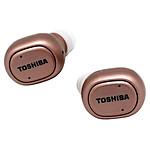 Toshiba RZE-BT900E Rose Or pas cher
