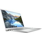 Dell Inspiron 15 5502 (5502-6393) pas cher