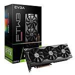 EVGA GeForce RTX 3060 Ti FTW3 ULTRA GAMING pas cher