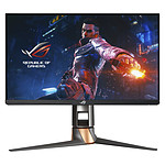 "ASUS 24.5"" LED - ROG Swift PG259QNR pas cher"