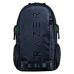 "Razer Rogue Backpack v3 13.3"" pas cher"