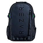 "Razer Rogue Backpack v3 15.6"" pas cher"