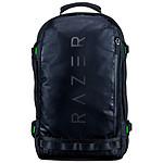 "Razer Rogue Backpack v3 17.3"" pas cher"