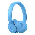 Beats Solo Pro Light Blue pas cher