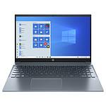 HP Pavilion Laptop 15-eg0000nf pas cher