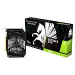 Gainward GeForce GTX 1650 D6 Pegasus pas cher