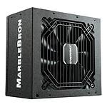 Enermax MARBLEBRON 650 Watts (EMB650AWT) pas cher