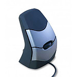 DXT Precision Mouse 2 pas cher