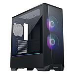 Phanteks Eclipse P360A (Noir) pas cher