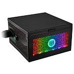 Kolink Core RGB 600W pas cher