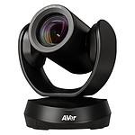AVer CAM520 Pro (PoE) pas cher