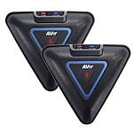 AVer VC520 Pro Extension pas cher