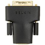 Belkin Adaptateur HDMI vers DVI (Femelle / Mâle) pas cher